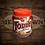 Thumbnail: Toddy