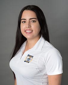 Gia Garcia