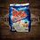 Thumbnail: Rica Chicha Drink Mix Venezuelan Flavor