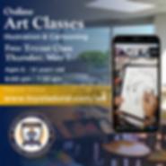 Copy of Virtual Art Classes (1).png