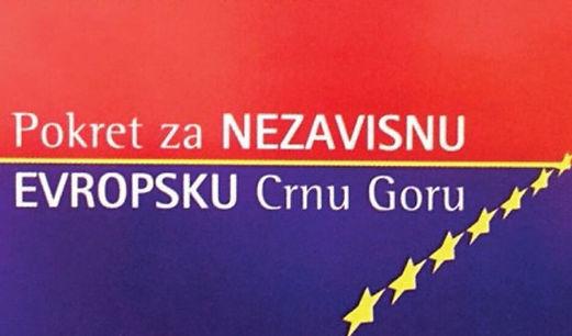 Pokret za nezavisnu evropsku Crnu Goru.j