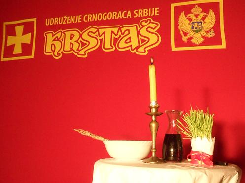Krstaš - vjerski život 2.png