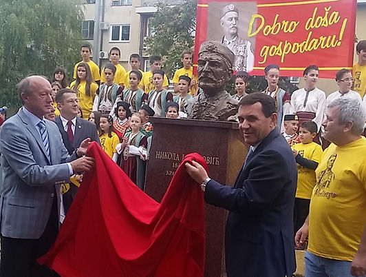 Nenad_Stevovic,_dr_Milovan_Jasnk_ović_i