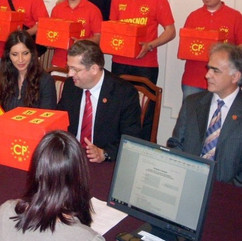 Pokrajinski izbori, 2012..JPG