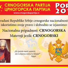 Plakat - popis 2011..jpg