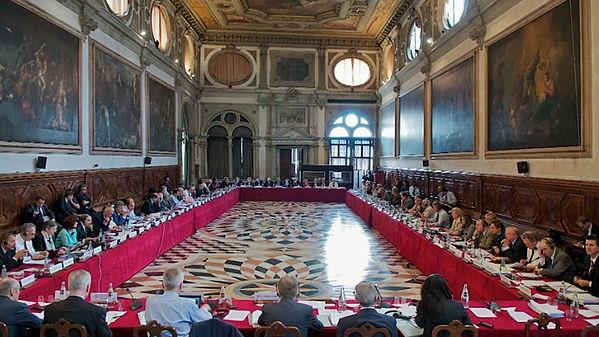 Venecijanska komisija.jpg