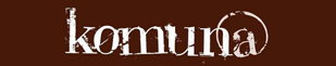 komuna logo.png