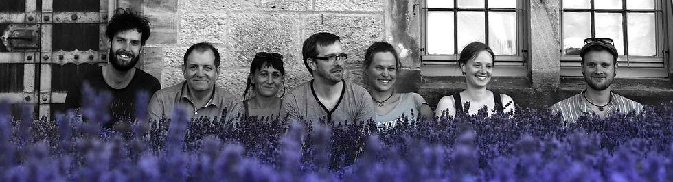 Team Kopie.jpg