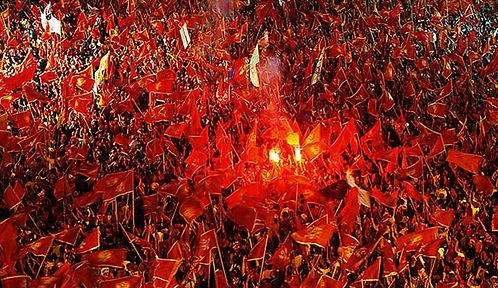 Nezavisnost Crne Gore.jpg