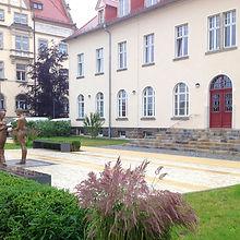 Rathausareal_01.jpg