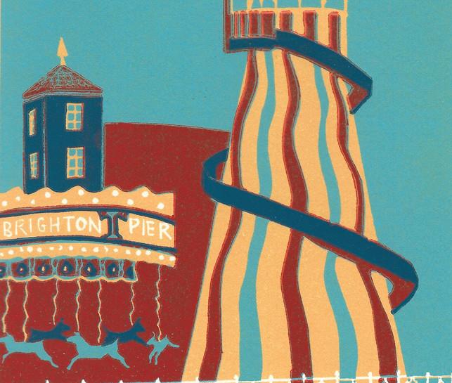 (Jennie Ing) Brighton Pier.jpg