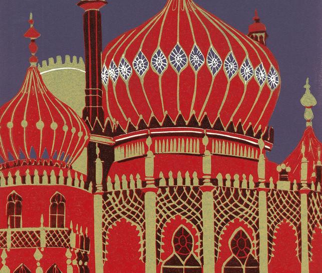 Brighton Pavilion (I).jpg