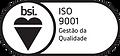 Capaz - Gestão de Qualidade BSI ISO 9001