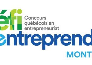 Le Sud-Ouest ! Un secteur générateur d'entrepreneurs !