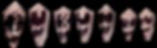 Screen Shot 2020-03-29 at 1.28.04 PM.png