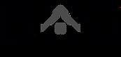 bhg logo onlygrey.png