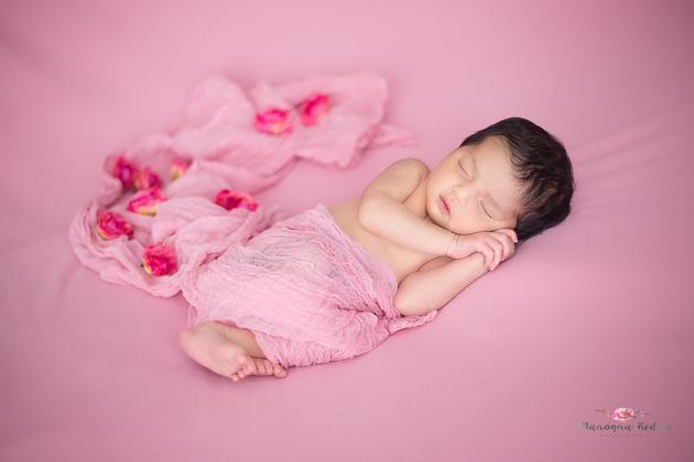 newborn-photography-hyderabad