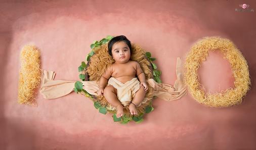 baby-photo-hyderabad