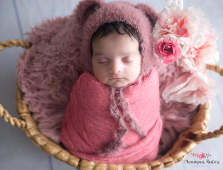 newborn-photography