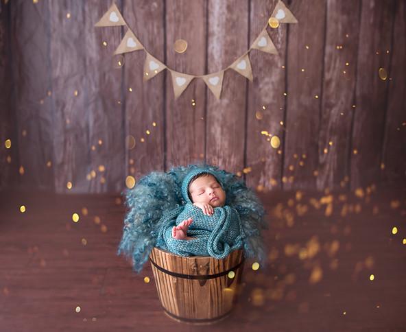 newborn-photography-telengana