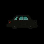 210513_transport-04.png