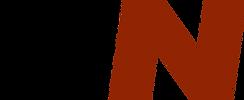 Nerb_Logo_Quer_Web_original.png