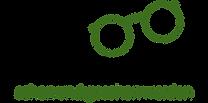 OAE_logo-01.png