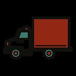 210513_transport-06.png