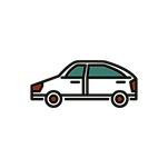 210513_transport-03.png