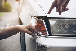 insurance-agent-working-during-site-car-