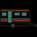 210513_transport-07.png
