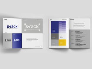 S-Rack