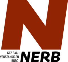 Nerb_Logo_hoch_web_original.png