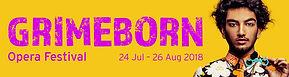 grimeborn 2018 logo.jpg