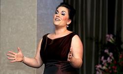 European Chamber Opera Gala