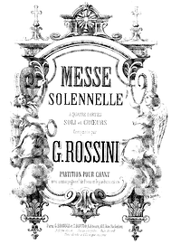 rossini messe solenelle.png
