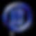 LM blu trasparente piccolo.png