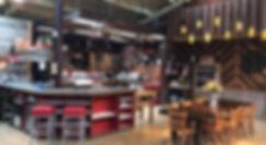 great kitchen in barn.jpg
