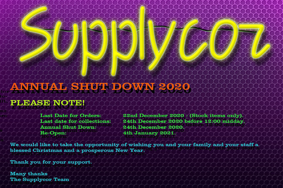 Supplycor---End-of-year-2020---Neon-Wall