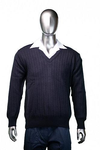Jersey - Mondi Knit