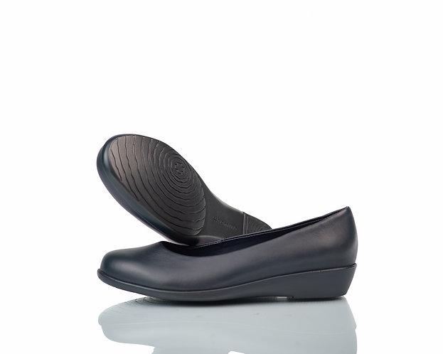 Green Cross - Flat shoe Style: 51956