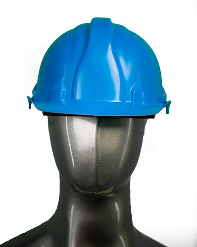 Hart hat - Cap style