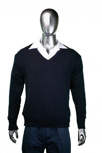 Flat Knit jersey