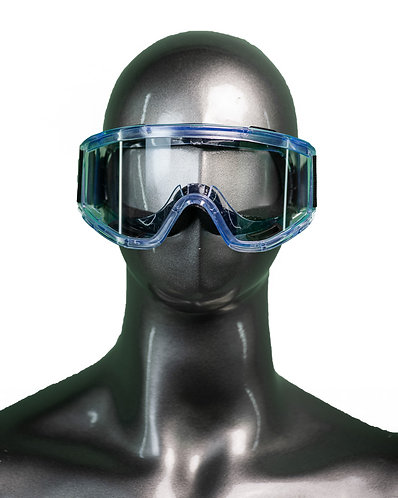 Javlin goggles