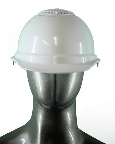 Hard hat - Nikki - Cap style