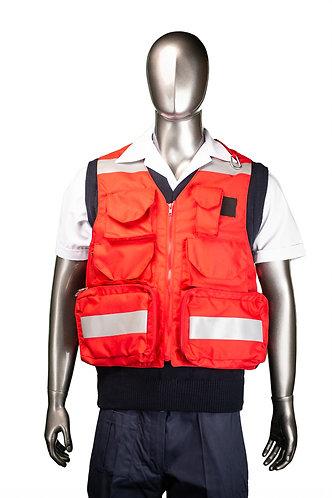 Utility Vest - Medic / Paramedic / Doctor