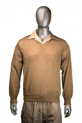 Mondi knit jersey
