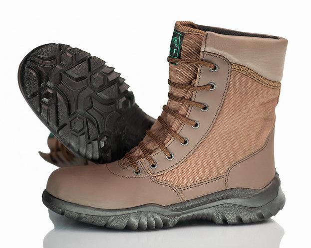 Bova - Swat boot