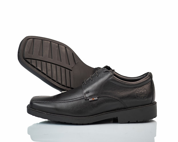 Bronx - Dress shoe