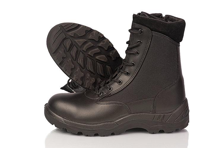Magnum - Ulinda Security Boot
